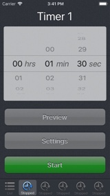 timer by pacolabsThe Circuit Training Music Timer V20 Is Available Read More About It #13