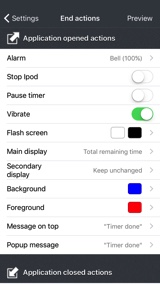 timer by pacolabsThe Circuit Training Music Timer V20 Is Available Read More About It #18